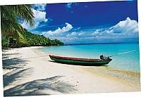 Du lịch Phú Quốc điểm hẹn