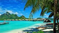 Du lịch Phú Quốc dịp hè giá chỉ 3 triệu đồng