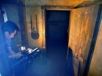 Hầm Tránh Bom Nhận Giải Về Bảo Tồn Di Sản