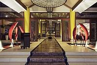 Khai Trương Khu Nghỉ Dưỡng Mercure Phu Quoc Resort & Villas