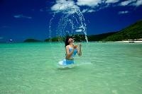 Khám Phá Những Thắng Cảnh Đẹp Phía Nam Đảo Phú Quốc