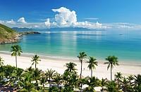 Khám phá phía Tây Bắc đảo Phú Quốc