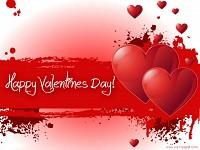Ngày Valentine là ngày gì