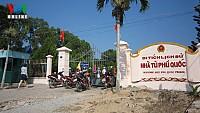 Nhà tù Phú Quốc – dấu tích một thời không thể quên