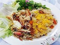 Những món ăn không thử chắc chắn sẽ hối hận khi du lịch Phú Quốc