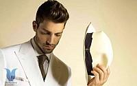Những quy tắc lịch sự để trở thành một quý ông