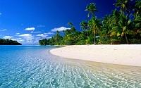 Phú Quốc nét đẹp của biển đảo