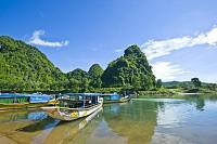 Quảng Bình Xúc Tiến Du Lịch Tại Thái Lan