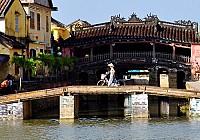 Quảng Nam: Hội Thảo Kinh Tế Làng Nghề Gắn Liền Với Phát Triển Du Lịch