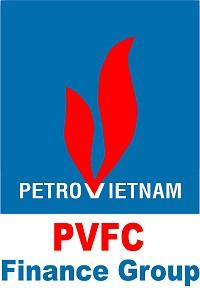 Tập Đoàn Tài Chính Việt Nam