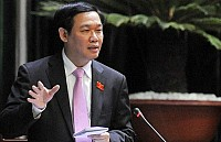 Thực trạng khách quốc tế không trở lại Việt Nam