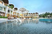 Vẻ đẹp tráng lệ của resort đáng ở nhất tại Phú Quốc