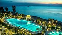 Vinpearl Phú Quốc siêu rẻ hút khách du lịch cuối năm