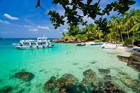 Vũng Bầu- Bãi Biển Hoang Sơ Giữa Lòng Đảo Ngọc Phú Quốc