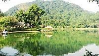 Vườn quốc gia Phú Quốc – Điểm đến đẹp như mơ