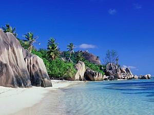 Du Lịch Đảo Ngọc Phú Quốc 3 Ngày 2 Đêm HÈ 2015
