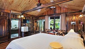 elwood resort Phú Quốc