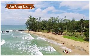 Tour Du Lịch Hà Nội - Phú Quốc 4 ngày 3 đêm