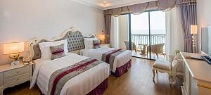 Vinpearl Phú Quốc Resort & Golf