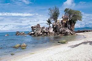 Tour Du Lịch Đảo Phú Quốc - Thiên Đường Nghỉ Dưỡng