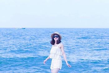 Viet Hd là tác giả bài viết Du lịch Phú Quốc – Một trải nghiệm thú vị