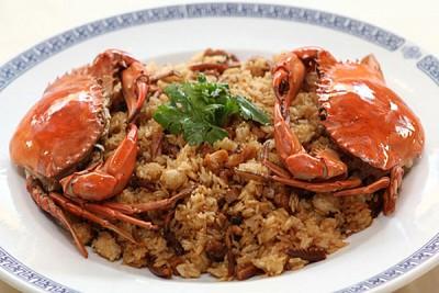 5 Món Hải Sản Tuyệt Ngon Của Biển Phú Quốc