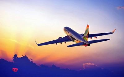 BamBoo Airways Ưu Tiên Khai Thác Các Chặng Bay Tỉnh Lẻ