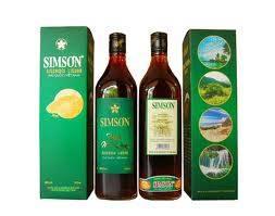 Cách Làm Rượu Sim Phú Quốc