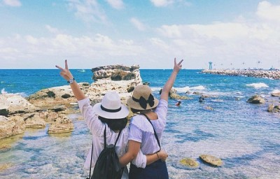 Du lịch Phú Quốc khuyến mãi nhân dịp cuối năm 2018 - đầu năm 2019