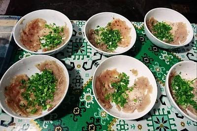 Món ăn khó quên tại Phú Quốc