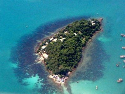 Phú Quốc - Hòn đảo lớn nhất Việt Nam