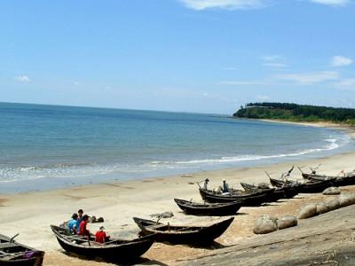 Phú Quốc Lọt Vào Top 8 Bãi Biển Đẹp Nhất Việt Nam