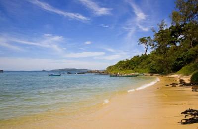 Việt Nam Có 5 Điểm Đến Vào Top Du Lịch Đông Nam Á