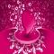 Cùng VietsenseTravel tìm hiểu về ngày lễ tình nhân ở 1 số nước trên thế giới