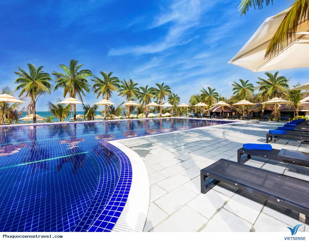 Amarin Resort and Spa Phú Quốc