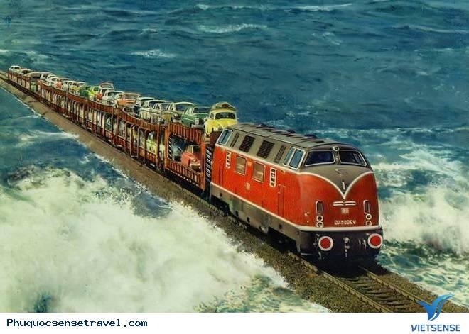 Các tuyến đường sắt lạ nhất trên thế giới,cac tuyen duong sat la nhat tren the gioiCác tuyến đường sắt lạ nhất trên thế giới