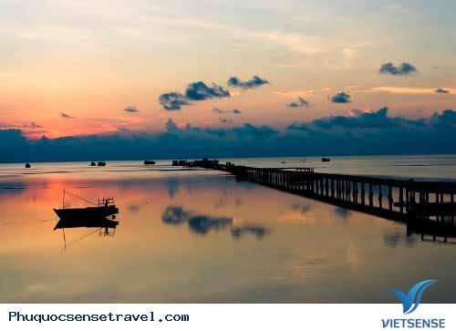 Chia Sẻ 15 Điểm Du Lịch Thiên Đường Ở Phú Quốc