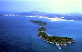 Dao Phu Quoc, Đảo Phú Quốc
