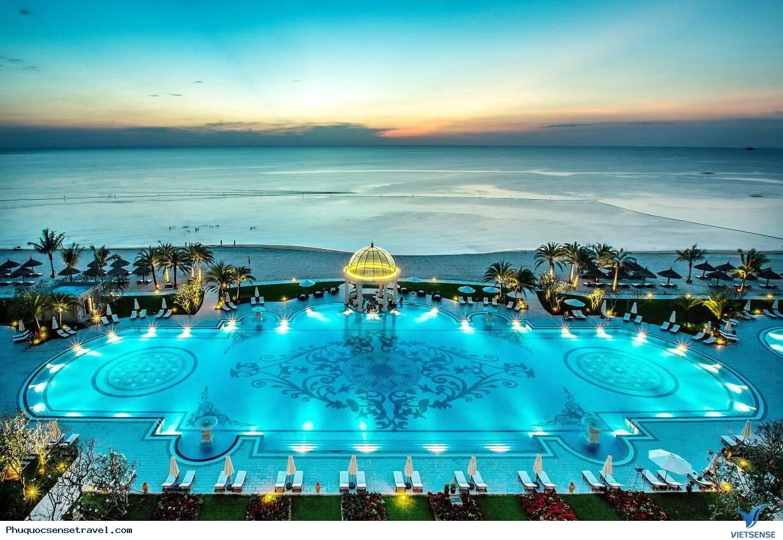 Du lịch 3 ngày 2 đêm tại đảo ngọc Phú Quốc