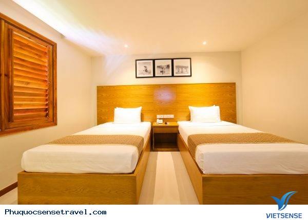 Long Beach Phú Quốc Resort