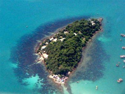 Phú Quốc Hòn đảo lớn nhất Việt Nam