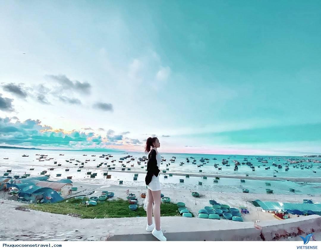 Tour Du Lịch Trải Nghiệm Đảo Xanh Phú Quốc Hè 3 Ngày