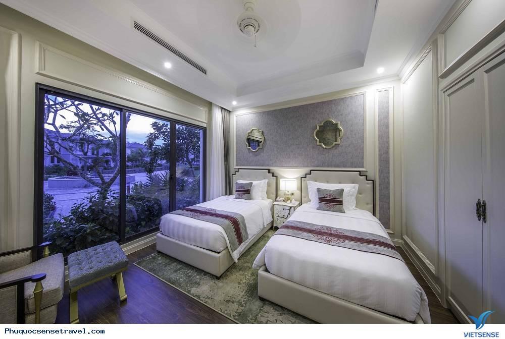 Vinpearl Phú Quốc Ocean Resort and Villas